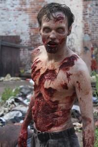 1385523373_zombi-v-realnosti