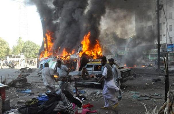 Karachi99398