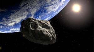 asteroidyi-4