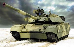 t-84u-oplot-osnooj-tank-uainy-01
