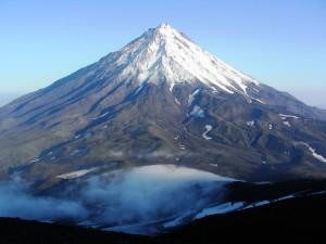 vulkan-koryakskiy