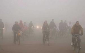 142_pekin_smog