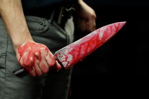 В Львове зарезали 19-летнего студента, еще троих человек ранили