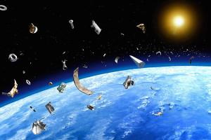 space-debris-chris-butler