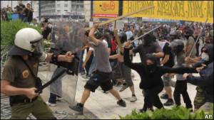 wpid-Protest-v-Afinah-pereros-v-draki-0