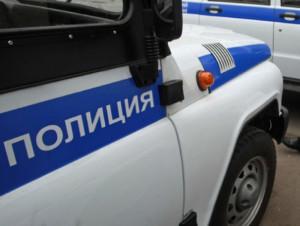 policiya_22