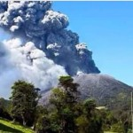 вулканкостарики