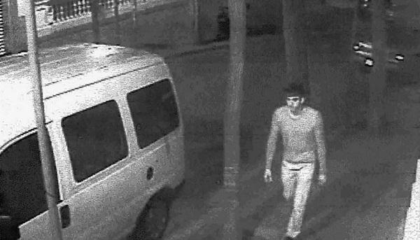 В Барселоне поймали опасного преступника и дали ему 56 лет
