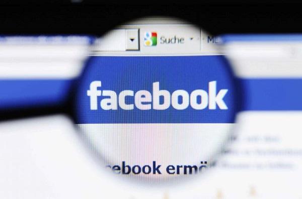 Фейковые новости в Фейсбук