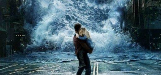 список лучших фильмов про катастрофы 2017 года