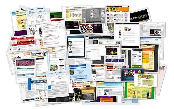 Какой должна быть разработка сайтов, чтобы результат порадовал вас