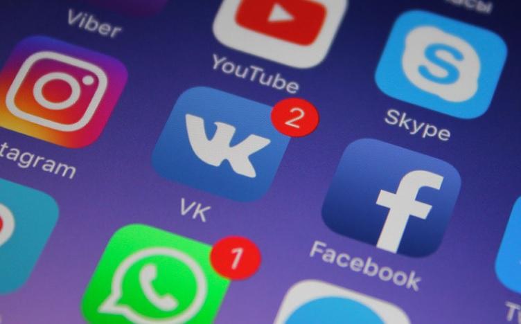 Преимущества ведения бизнеса в интернете. Каким образом социальная сеть Вконтакте при помощи мастеров компании soctarget.org может принести прибыль