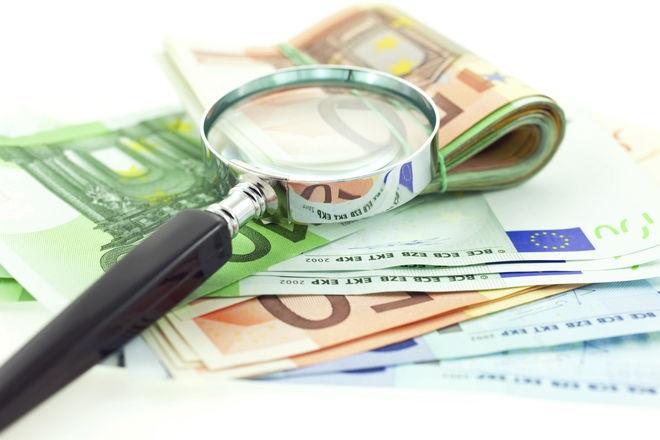 Как правильно брать кредиты?