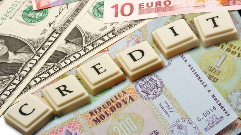 Как кредиты помогают реализовать цели?