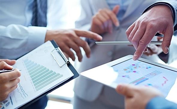Корпоративные стандарты и роль брендирования  продажах