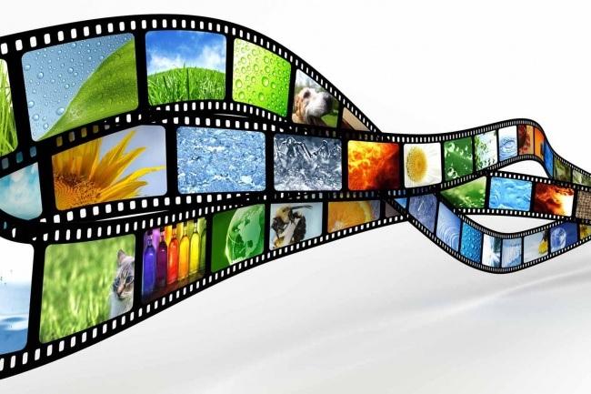 Alvenza  Cinema – это производство вирусных роликов под ключ – быстро, эффективно