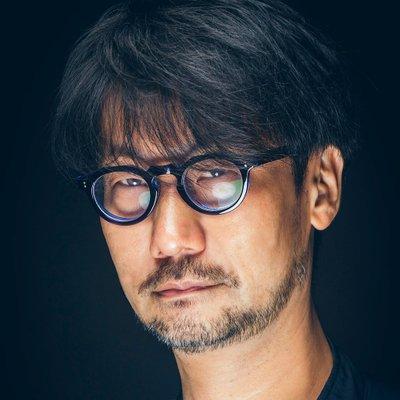 Хидео Кодзима - гений геймдизайна