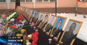 Казахстанская военная авиакатастрофа унесла жизни 27 человек под Шымкентом