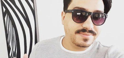 Ютюбер Мохаммед Секкаки арестован