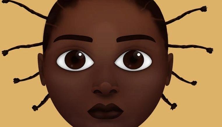 Лонг-лонг-это защитная прическа для девушек и женщин с натуральными вьющимися волосами.
