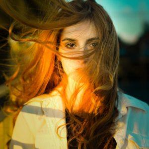 Ищем лучшее средство для кончиков волос