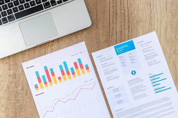 Как написать бизнес-план для стартапа