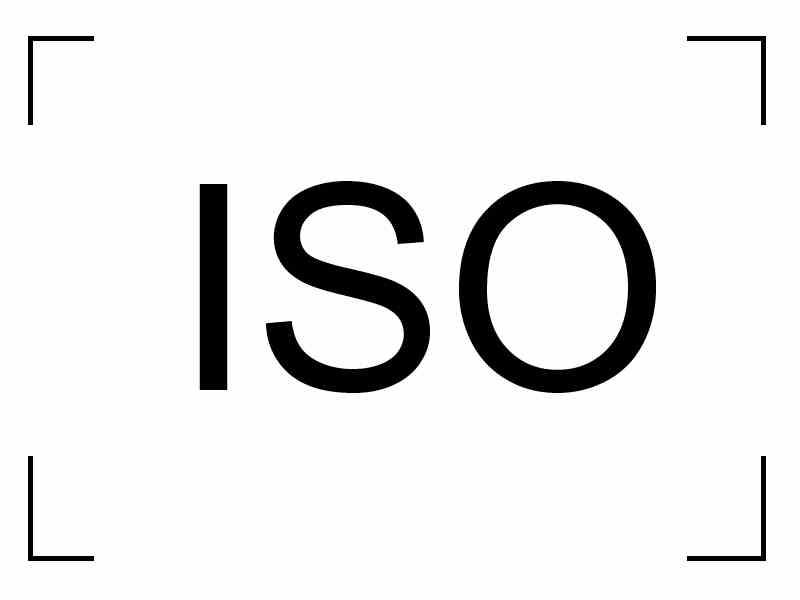 4 основных шага по сертификации ISO вашей компании (https://ufa.stroyurist.ru/services/certification/sertifikat-iso/)
