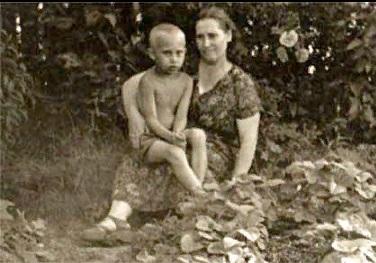 День рождения Путина 6 лет