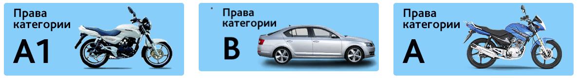 Как выбрать автошколу?
