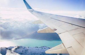 владивосток отмена самолетов