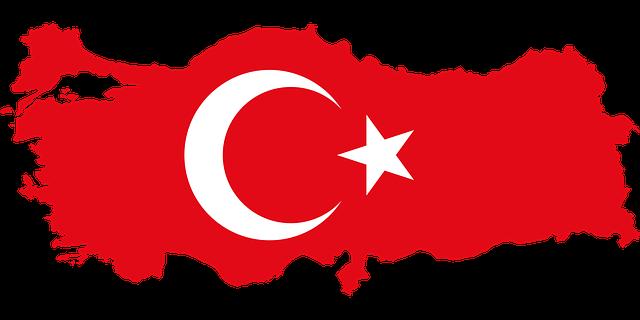 Землетрясение в Турции - 5 декабря 2020