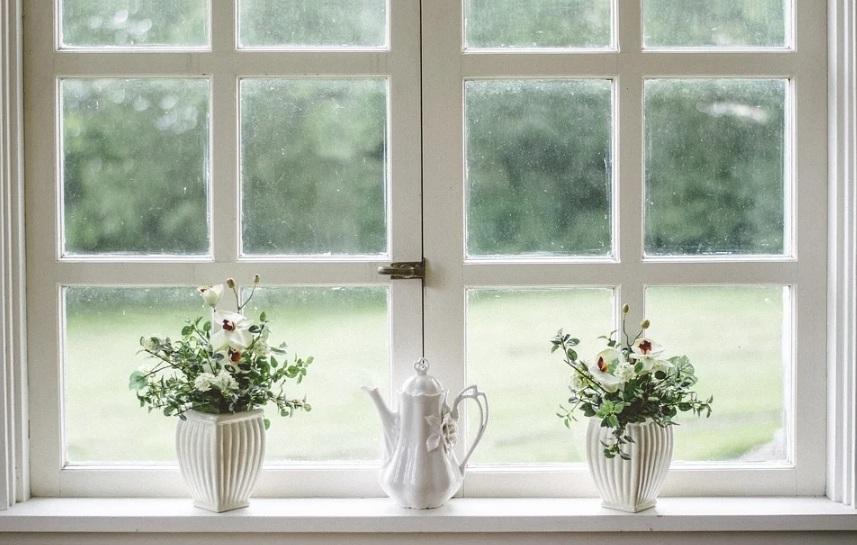 Как выбрать пластиковые окна и двери?