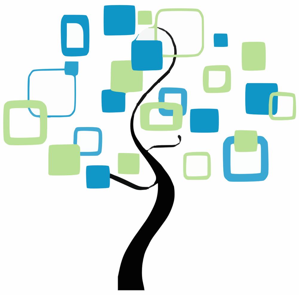 10 советов по составлению генеалогического дерева
