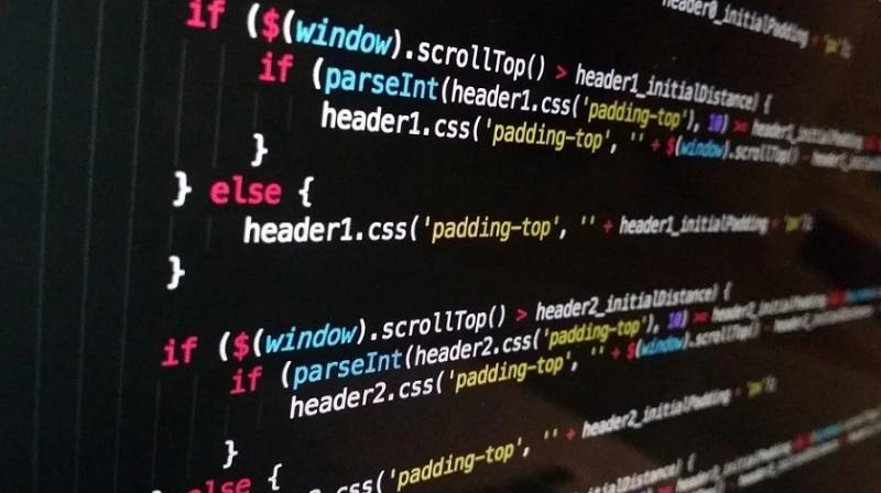 Создание сайтов — что нужно знать новичку?
