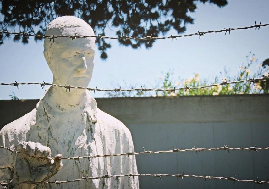 Геноцид — что это? Признание геноцида 1915 Байденом