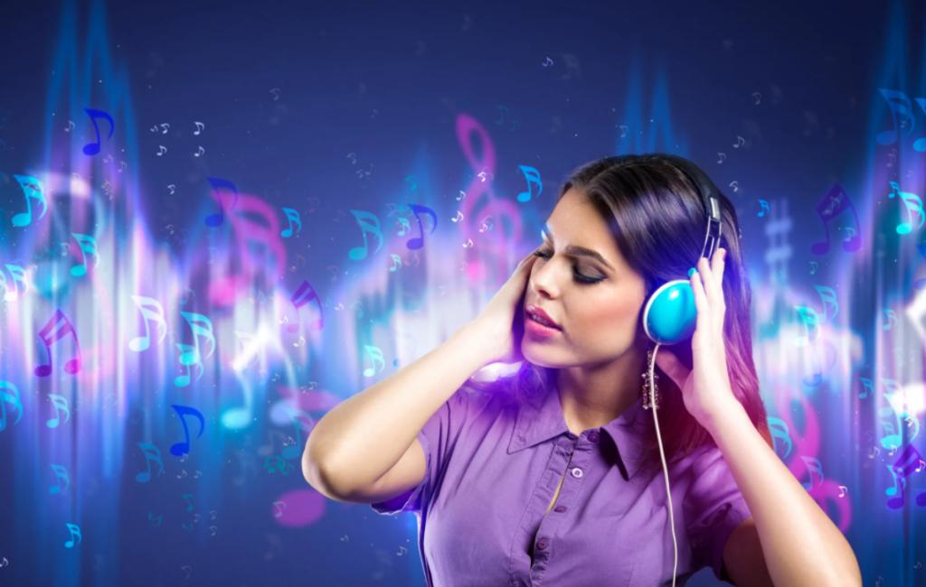 Как найти новинки музыки среди всего разнообразия?